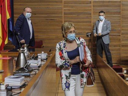"""Barceló cree que las nuevas medidas son """"un paso más en la prevención y contención"""" del coronavirus"""