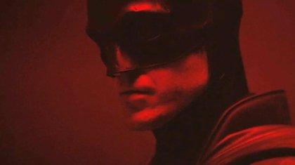 """The Batman se centrará en el trauma de Bruce Wayne (Robert Pattinson) """"de manera sorprendente"""""""