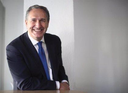 """Cepeda (PSOE) lamenta el Gobierno regional de """"una amalgama de perdedores que sólo se preocupan de sus luchas internas"""""""