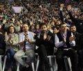 """El exabogado de Podemos denunció al juez sospechas de """"contratos simulados"""" con una consultora afín a Monedero"""
