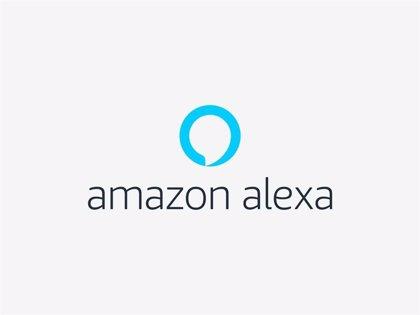 Descubren vulnerabilidades críticas en Alexa que permiten acceder a información personal y el historial bancario