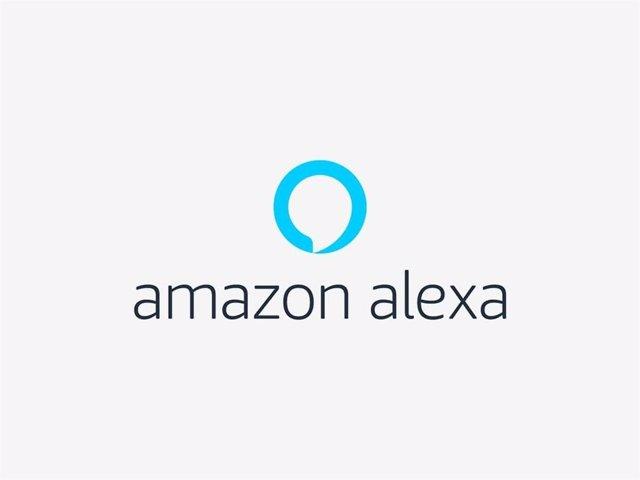 Descubren vulnerabilidades críticas en Alexa que permiten acceder a información