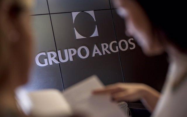 Economía.- Grupo Argos gana un 78,8% menos hasta junio, tras entrar en 'números