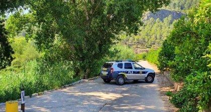 Sumacàrcer (Valencia) cierra sus playas fluviales tras detectar un brote con seis afectados