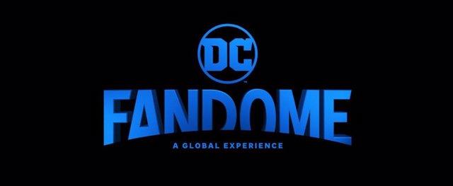 DC FanDome: Programación de los paneles en español