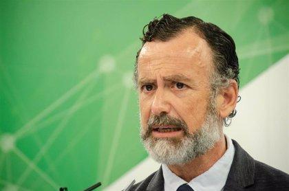 """PP-A señala a la ministra de Hacienda que """"quitar los remanentes a los ayuntamientos es dejarlos sin margen de maniobra"""""""