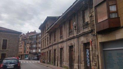 El Principado, el Ayuntamiento de Villaviciosa y la Fundación CTIC impulsan un centro de innovación tecnológica