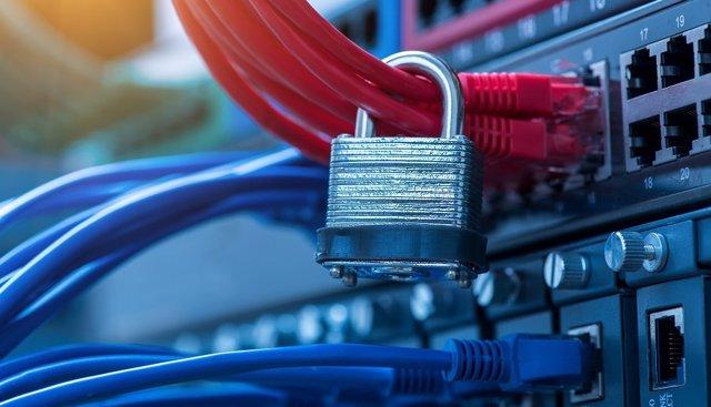 'Firewall': tipos de cortafuegos, características y cuál elegir según las necesi