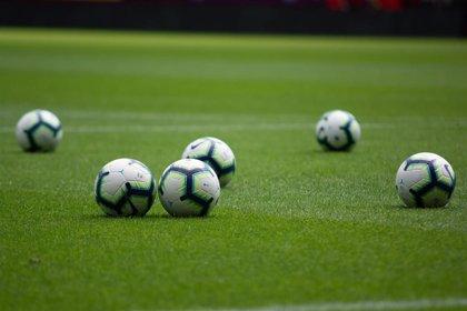 Las competiciones de deportes de equipo y de contacto podrán iniciarse a partir del 1 de octubre en Baleares