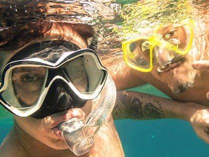 ¿Cómo proteger nuestra vista en verano? Te damos las principales claves