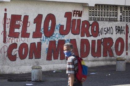 El supuesto testaferro de Maduro recurre ante el Supremo de Cabo Verde su extradición a Estados Unidos