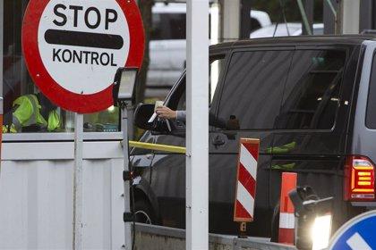 Dinamarca obligará a usar mascarilla en el transporte público