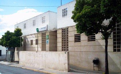 Dos positivos de Covid-19 en Gibraleón (Huelva) permanecen en cuarentena en su domicilio