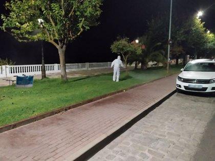 Ascienden a 31 los sospechosos en Sevilla de tener fiebre del Nilo, con 25 hospitalizados, de ellos nueve en UCI