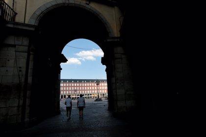 Países Bajos extiende la cuarentena a viajeros de siete zonas de España, entre ellas Madrid, Ibiza y Mallorca