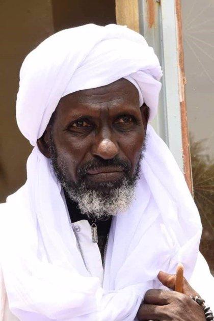 Burkina.- Hallado asesinado en Burkina el gran imán de Djibo, crítico acérrimo del terrorismo en el Sahel
