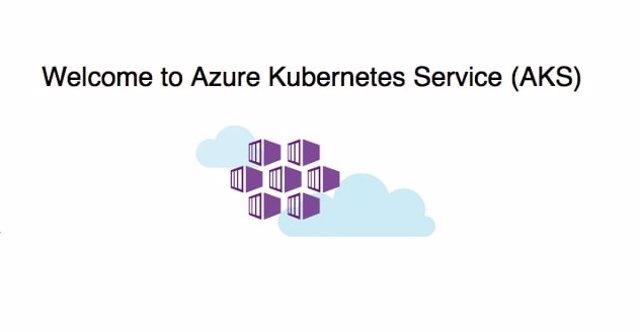 Microsoft mejora sus servicios Azure Kubernetes para desarrollar aplicaciones en