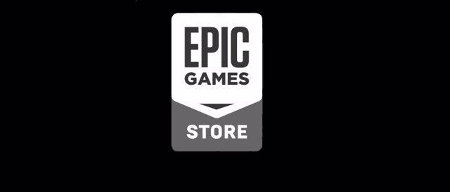 FACUA denuncia a Epic Games por filtración de datos del Fornite
