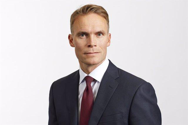 Noruega.- El fondo soberano de Noruega pierde casi 18.000 millones hasta junio p