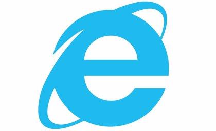 Portaltic.-Internet Explorer y Edge Legacy dejarán de ser compatibles con las apps de Microsoft en agosto de 2021