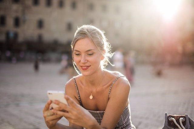 TECNOMARI analiza los mejores móviles baratos