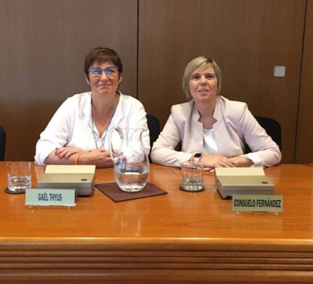 Coronavirus.- Ciudadanos pide al Ayuntamiento de Calvià eximir del pago del IAE y el IBI a los autónomos y las pymes