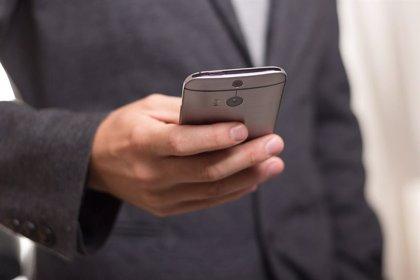 Portaltic.-Un 'smartphone' es capaz de saber si alguien ha tomado demasiado alcohol para conducir analizando sus pasos
