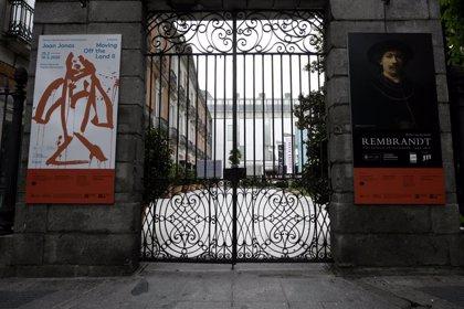 """Abogado de judíos españoles califica de """"decepcionante"""" la sentencia que otorga la propiedad del Pissarro al Thyssen"""