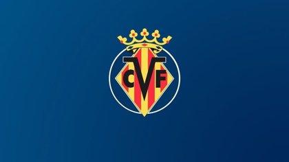 Fútbol.- El Villarreal detecta un nuevo positivo por Covid-19 y aplaza su concentración en Alicante