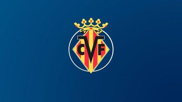 Fútbol.- El Villarreal detecta un nuevo positivo por Covid-19 y aplaza su concen