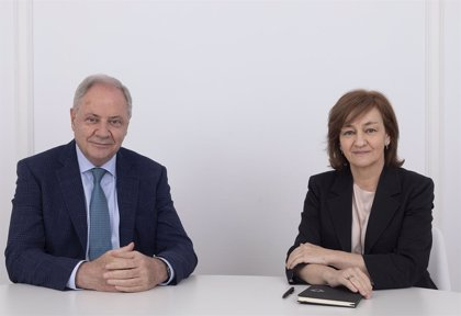 Economía/Empresas.- (AMP) Atrys compra AxisMed a Telefónica por 1,6 millones