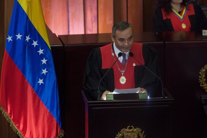 El CNE prorroga hasta el 26 de agosto el plazo para inscribir candidaturas a las elecciones parlamentarias de Venezuela