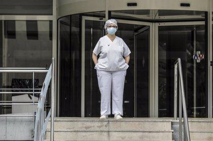 Coronavirus.- Bruselas financiará la formación de profesionales médicos en la UE
