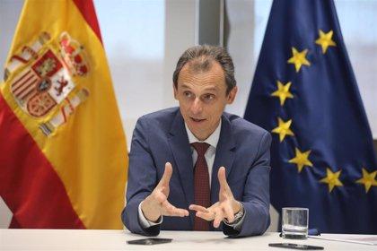 Duque afirma que España tendrá acceso a todas las vacunas Covid-19 que apruebe la Agencia Europea del Medicamento
