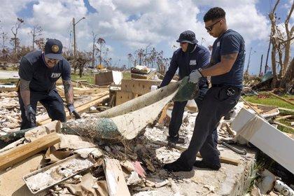 """La temporada de huracanes de 2020 será """"extremadamente"""" activa y por sexto año consecutivo más temprana de lo normal"""