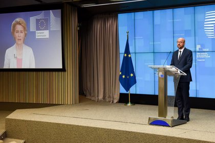 Malí.- La UE pide la liberación de los detenidos y restaurar el Estado de Derecho tras el golpe militar en Malí