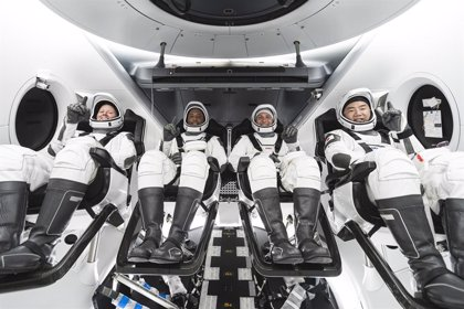 Estados Unidos.- SpaceX (Elon Musk) consigue casi 2.000 millones de dólares en una ronda de financiación