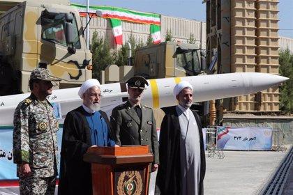 Irán.- EEUU sanciona a dos empresas de Emiratos Árabes Unidos por abastecer a una aerolínea iraní