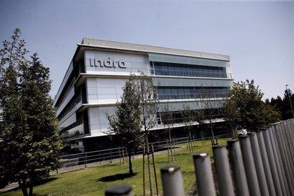 Indra se hará cargo del sistema de gestión del tráfico de un nuevo túnel en Chile