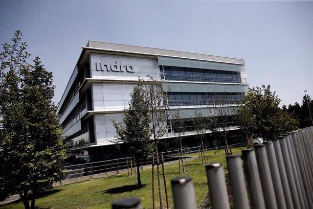 Economía/Empresas.- Indra se hará cargo del sistema de gestión del tráfico de un