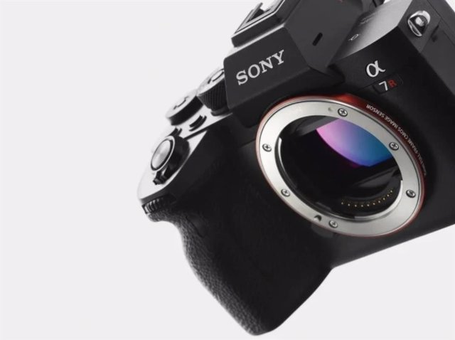 Sony lanza una solución para hacer videollamadas y 'streaming' desde sus cámaras