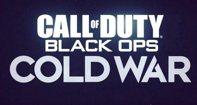 El próximo videojuego de Call of Duty se llamará Black Ops: Cold War y se ambien