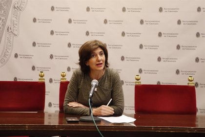"""Podemos- IU denuncia la """"dejadez"""" del bipartito en la Agencia Albaicín"""