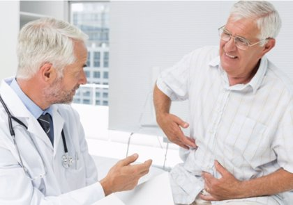 Identifican una enzima relacionada con la colitis ulcerosa que puede inspirar nuevos tratamientos