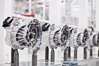 Skoda alcanza una producción de 13 millones de cajas de cambio de la generación actual