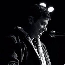 Fernando Montero, poeta