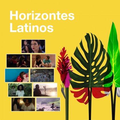 Brasil.- Nueve producciones de Argentina, Brasil, Chile, Colombia y México participan en Horizontes Latinos