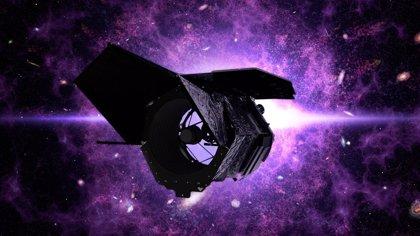 Puede haber más planetas rebeldes que estrellas