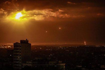 Hamás promete que recrudecerá sus ataques contra Israel si el Ejército reanuda los asesinatos selectivos