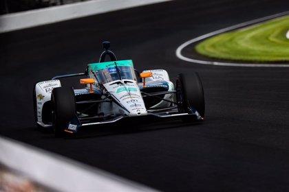 La Triple Corona de Alonso necesita la carrera perfecta en Indy